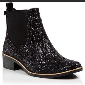 Kate Spade rain boots!